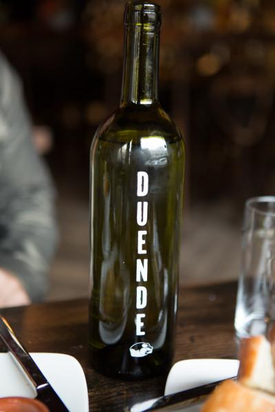 duende_3