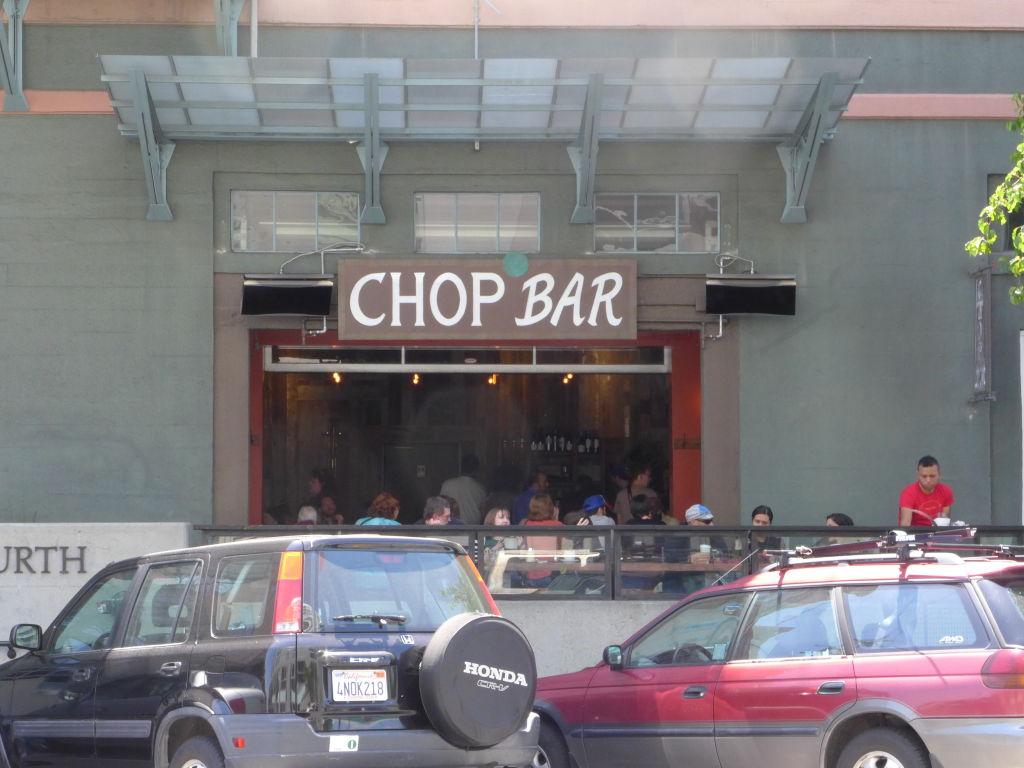 chopbar_5