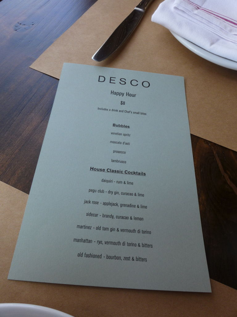 desco_4