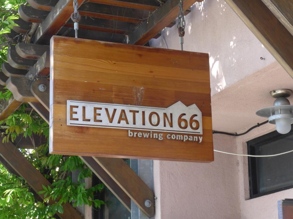 Elevation 66